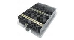 Система охлаждения Supermicro SNK-P0044P - 1U MP Servers s1567 Xeon® Processor 7500 Series