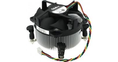 Система охлаждения Supermicro SNK-P0046A4 2U Active Soc-1156