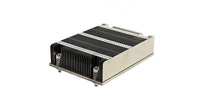 Система охлаждения Supermicro SNK-P0047PSC