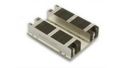 Система охлаждения Supermicro SNK-P0047PSRM - 1U Passive CPU Heat Sink