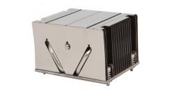 Система охлаждения Supermicro SNK-P0048PS - 2U+ Passive Narrow 104 x 80 x 64 SS6027R-TRF, (X9DRi-F /SC825BTQR740)