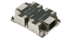 Система охлаждения Supermicro SNK-P0067PSC