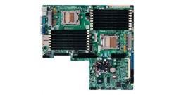 Материнская плата Supermicro MBD-H8DMU+ AMD Socket F(1207)..