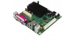 Материнская плата D410PTL Intel mini-ITX Audio 6ch+Lan+VGA+LPT+Com Ports