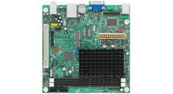 Материнская плата D510MO Intel integrated AtomD510 iN10 mini-ITX SATA Audio4+2 Lan+GMA3150