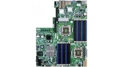 Материнская плата Supermicro MBD-X8DTU-6TF S 1366..