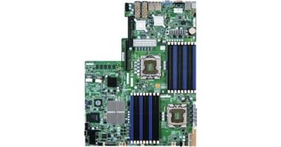Материнская плата Supermicro MBD-X8DTU-6TF S 1366
