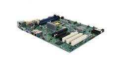Материнская плата Supermicro MBD-X9SCA-F-O Chipset-Intel S1155 C204/ Maximum num..