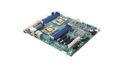 Материнская плата Supermicro MBD-X9DAL-I iC602 (S1356(B2),ATX,6 x DDR3 SDR,2xГби..