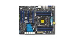 Материнская плата Supermicro MBD-C7X99-OCE-F-O S2011 Intel