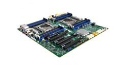 Материнская плата Supermicro MBD-X10DAX-O,Intel S2011 RTL..