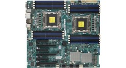 Материнская плата Supermicro MBD-X9DA7-O Intel S2011 E-ATX 12''x13'',16xDIMM (up to 512GB RDIMM/128GB UDIMM)