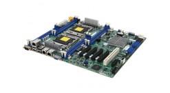 Материнская плата Supermicro X9DRL-3F Xeon 2xs2011/iC606/8xDDR3