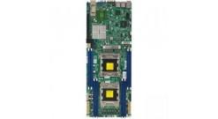 Материнская плата Supermicro MBD-X9DRT-F-B Socket 201, iC602J , DDR3, VGA, 4xSATA II, 2xSATA III, 3xUSB 3.0