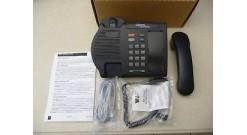 Системный цифровой телефон Nortel M3901