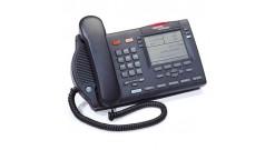 Системный цифровой телефон Nortel M3904 RJ-11 Professional Charc