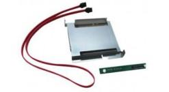 Slim IDE DVD kit with bracket for SC846..