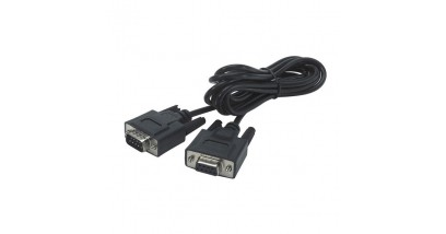 Smart signalling Interface cable for Windows NT/2000/98, Novell Netware, AIX, Unix (all but Irix) to sell with AP9623 only
