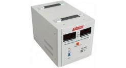 Стабилизатор напряжения Powerman AVS 10000M (вх.140-260 В, вых.220 В ± 8%, 10000..