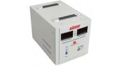 Стабилизатор напряжения Powerman AVS 2000M (вх.140-260 В, вых.220 В ± 8%, 2000ВА..