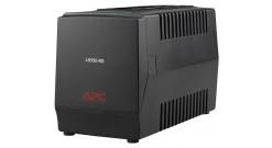 Стабилизатор напряжения APC Line-R LS1000-RS 500Вт 1000ВА..