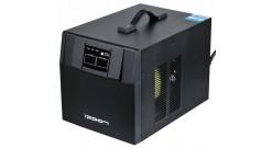 Стабилизатор напряжения IPPON AVR-3000 [361015]..