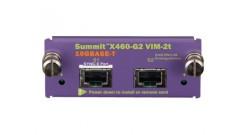 Модуль Extreme Summit X460-G2-24x-10GE4(16712)..
