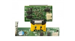 Флеш модуль Supermicro 16Gb SATA-DOM SSD-DM016-PHI 6Gb/s, R285MB/s/W75MB/s, 17 T..
