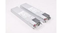 Блок питания Supermicro PWS-1K11P-1R 1U 1000W DC INPUT POWER SUPPLY MODULE