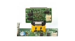 Флеш модуль Supermicro 64GB SATA-DOM SSD-DM064-PHI 6Gb/s, R530MB/s/W185MB/s, 68 ..