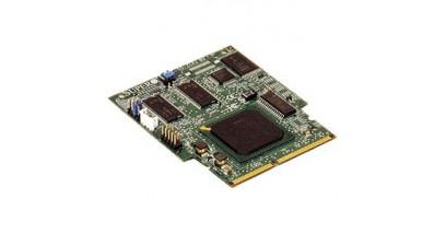 Контроллер Supermicro AOC-SOZCR1 All-In-One ZCR Card