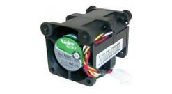Система охлаждения Supermicro FAN-0085L4 40x56 mm 13.3K rpm 4-pin pwm Fan for SC808