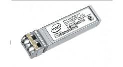 Сетевой адаптер Supermicro AOC-E10GSFPSR - 10Gb Ethernet SFP+ transceiver for La..