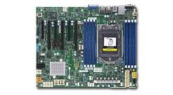 Материнская плата Supermicro MBD-H11SSL-NC-B, Single AMD EPYC 7000-Series,System..