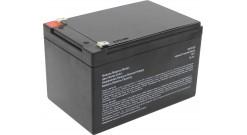 Sven SV12120 (12V 12Ah) батарея аккумуляторная..
