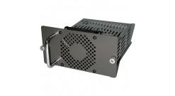 TRENDnet  резервный блок питания 100-240V для TFC-1600..