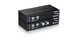 TRENDnet  KVM Extension Kit..
