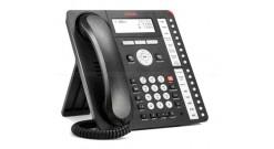 Телефон Avaya 1416 TELSET CM/IPO/IE UpN ICON 4 PK