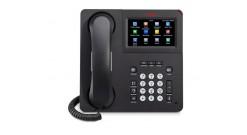 Телефон Avaya IP PHONE 9641GS
