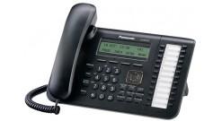 Телефон IP Panasonic KX-NT543RU..