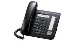 Телефон IP Panasonic KX-NT551RU..