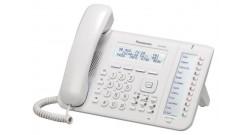 Телефон IP Panasonic KX-NT553RU..