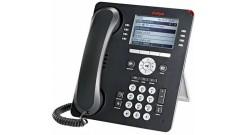 Телефон Avaya /коммутатор 9404 TELSET FOR CM/IE UpN