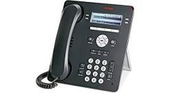 Телефон Avaya /коммутатор 9504 TELSET FOR IPO