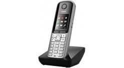 Телефонная трубка Avaya 96XX RPLCMNT HANDSET