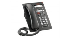Телефонный аппарат Avaya 1403 TELSET FOR IPO ICON