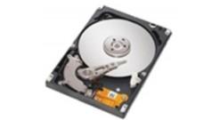 Жесткий диск Lenovo 146GB, SAS, 2.5