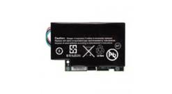 Батарея ThinkServer RAID 700 Battery