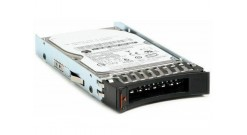 """Жесткий диск Lenovo 300GB, SAS, 2.5"""""""" 10K 12Gb Hot Swap 512n HDD TS TCh ThinkSystem (7XB7A00024)"""