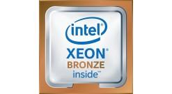 Процессор Lenovo Xeon Bronze 3104 1.7GHz для SR530 серии (4XG7A07207)..